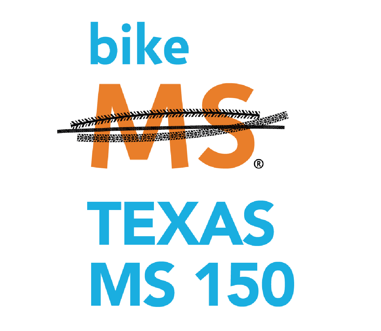 https://getztransportsolutions.com/wp-content/uploads/2021/05/Bike-MS-150-Texas-Logo-01.png