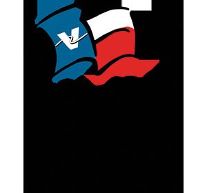 https://getztransportsolutions.com/wp-content/uploads/2021/05/valero-texas-open-logo.png